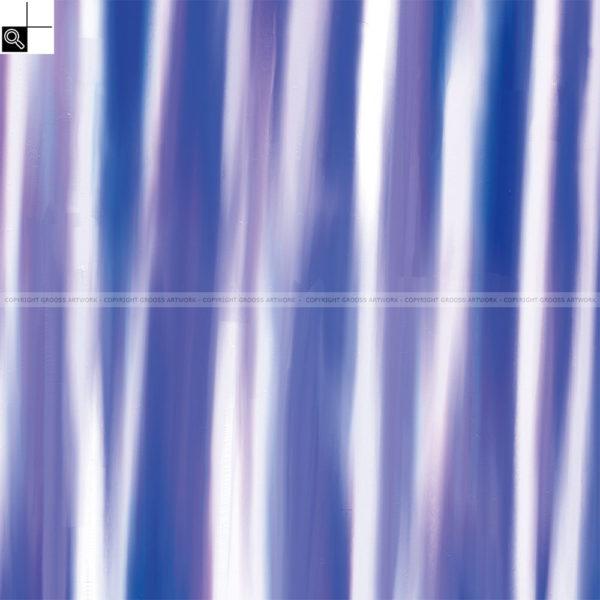 Open up : 50 x 50 cm – Grafisk kunst på lærred af Søren Grooss – Årstal : 2011